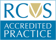 Barton Veterinary Centre Tier 2 RCVS Accredited practice